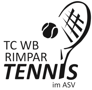 Tennisverein Rimpar